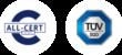 certificate_logos_2x